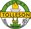City of Tolleson, Arizon