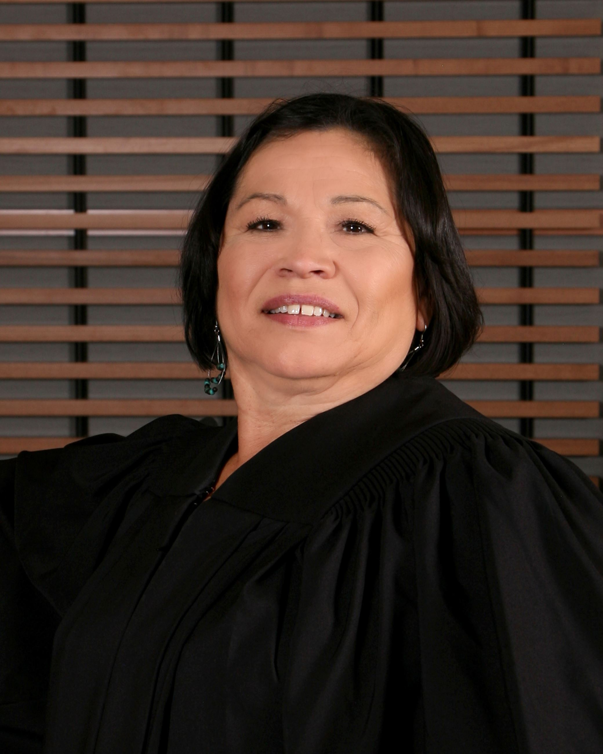 Magistrate Photo 2011 2