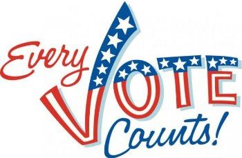 every-vote-counts-e1415083990206