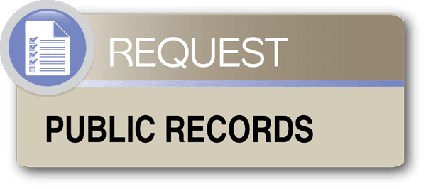 public records request icon