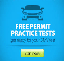 Driving permit tests