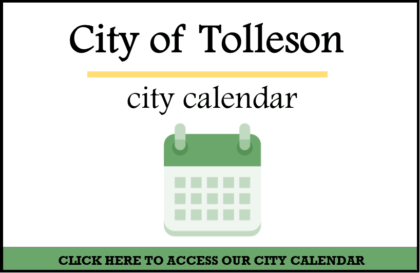calendar icon for website
