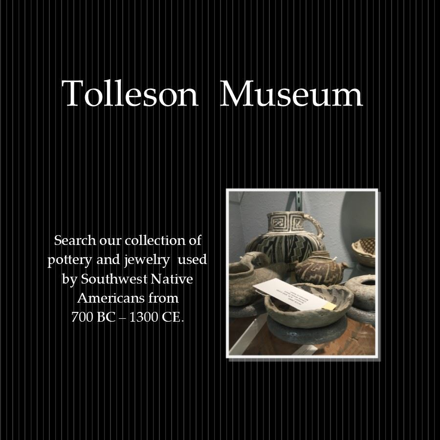 Tolleson Museum Image1