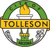 City of Tolleson