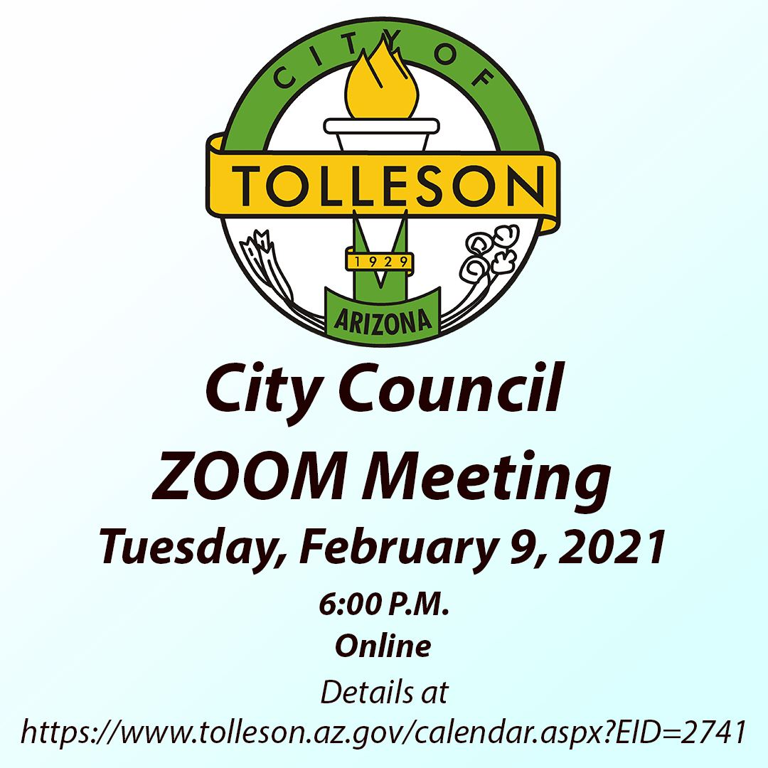 city-council-meeting-2.9.2021