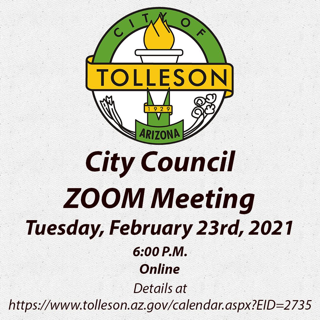 city-council-meeting-2.23.2021