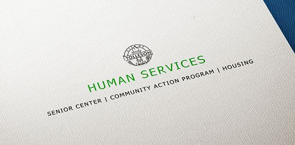 Human Services Department