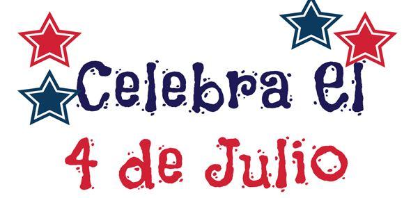 Celebra el 4 de julio con la ciudad de Tolleson