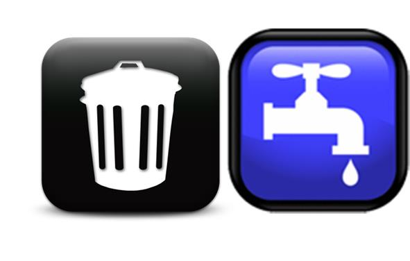 Utilities Tolleson NewsFlash .jpg
