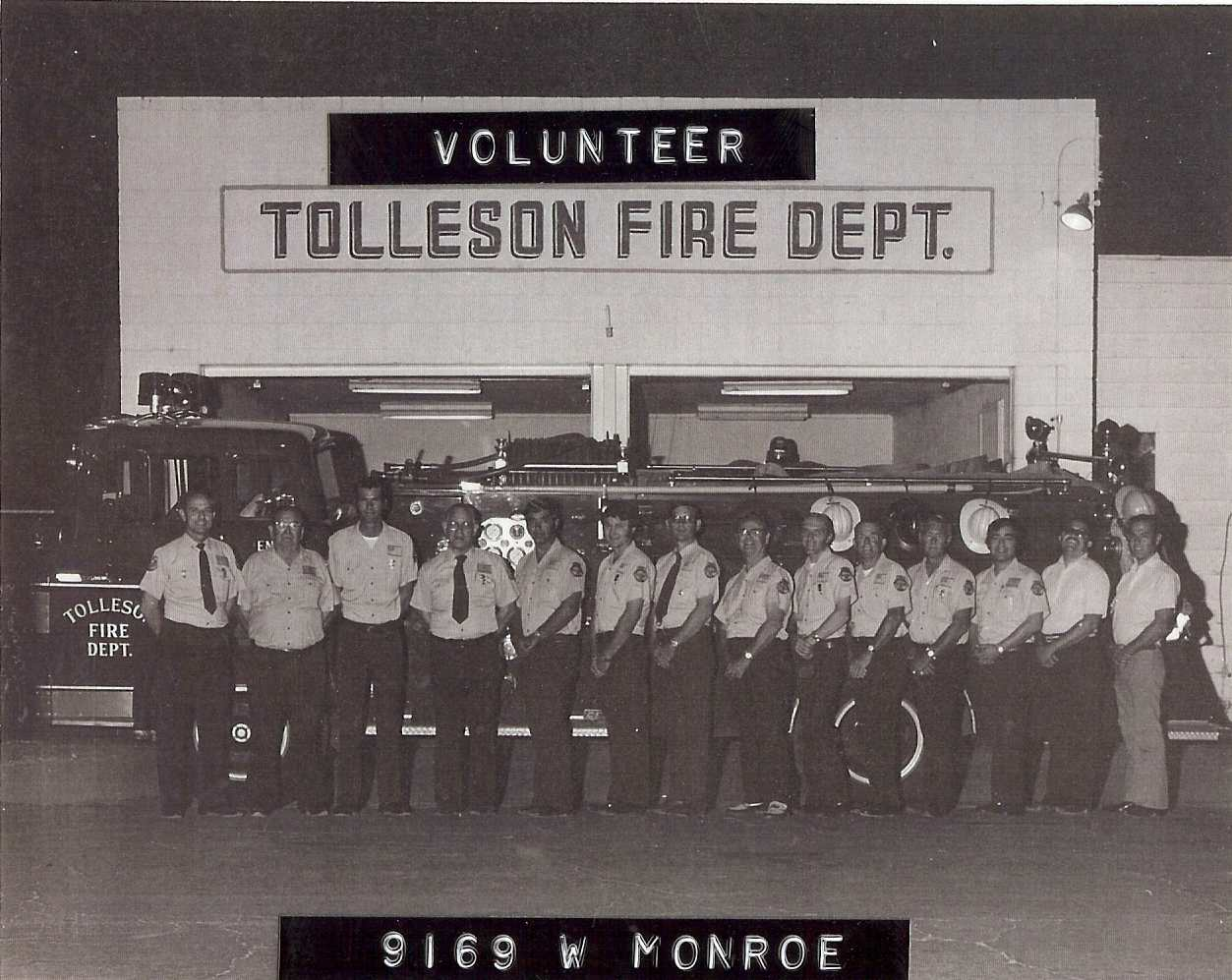 First Volunteer Fire Dept..JPG