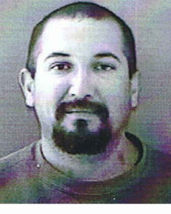 Punishment and sex offender arizona