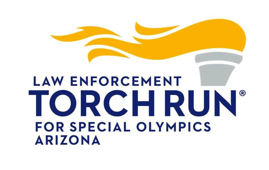 LETR Logo - Police Officers Support Special Olympics.png.jpg