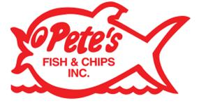 Petes Fish and Chips.jpg
