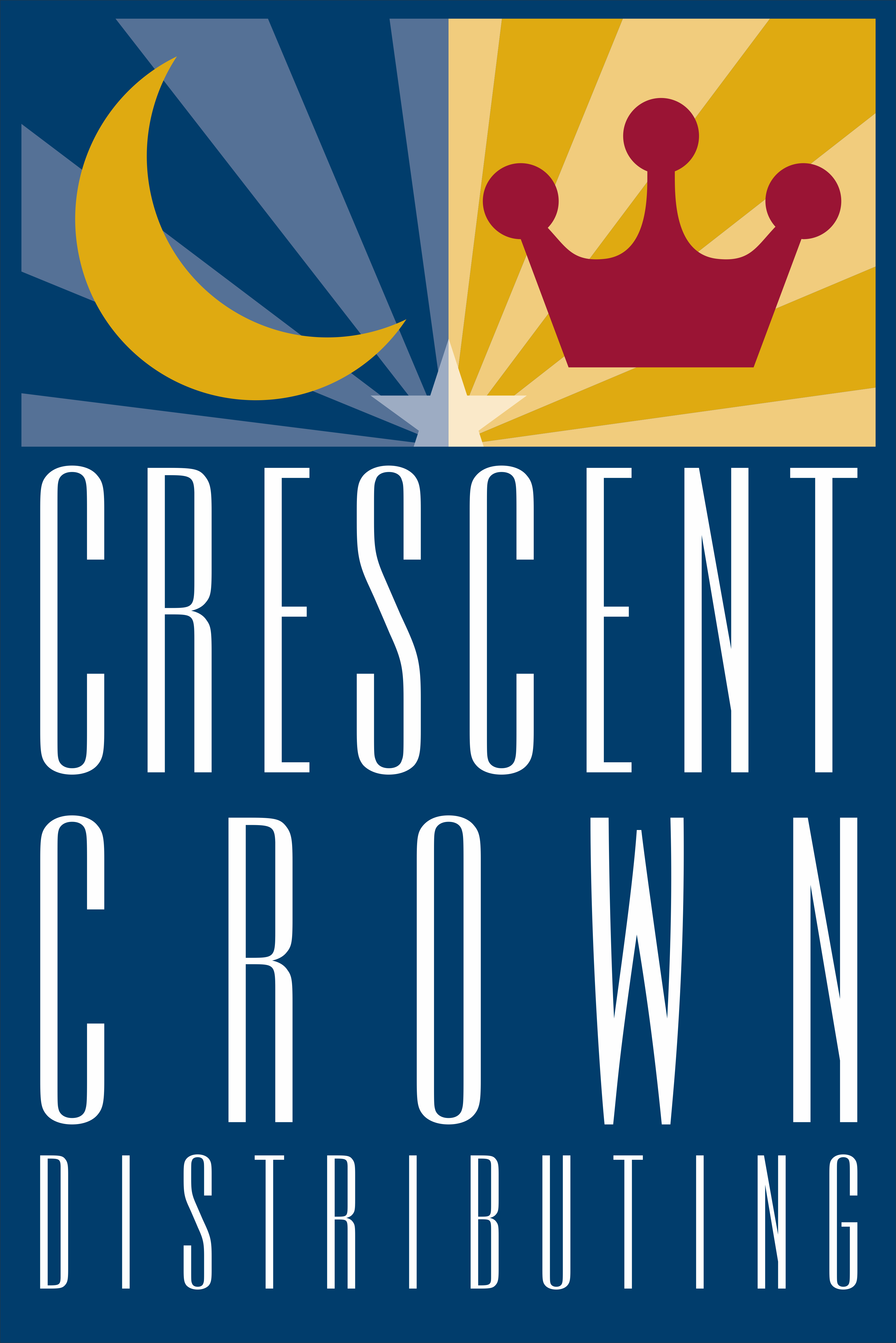 crescent crown.png